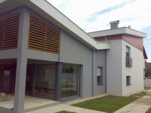 Moderno (1)