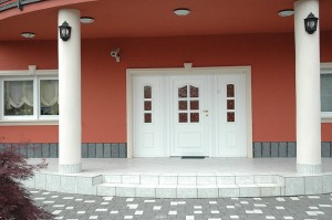 Ulazna vrata (28)