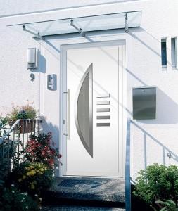 Ulazna vrata (4)