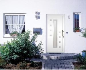 Ulazna vrata (45)