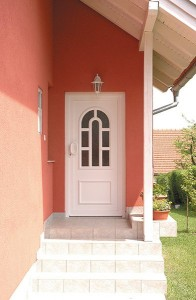 Ulazna vrata (6)