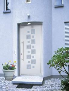 Ulazna vrata (7)